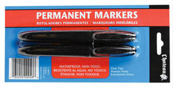Double Marking Pens