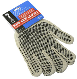 Gloves – Sure Grip