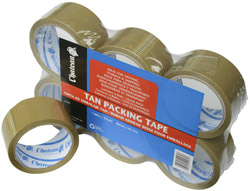 One Roll of Paper Tape, 150′