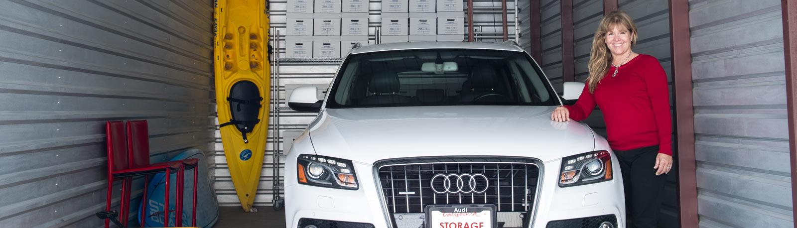 Storage-Hero-Image-Car-in-Storage-Unit
