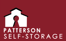 Patterson Plus Self-Storage