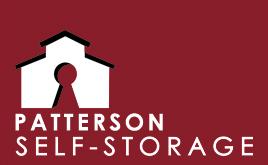 Patterson-Plus-Logo